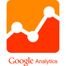 How to add Google Analytics tracking code in your wordpress Website