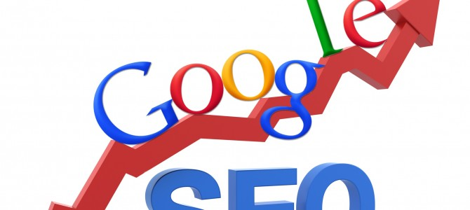 10 Things Your Competitors Can Teach You About SEO